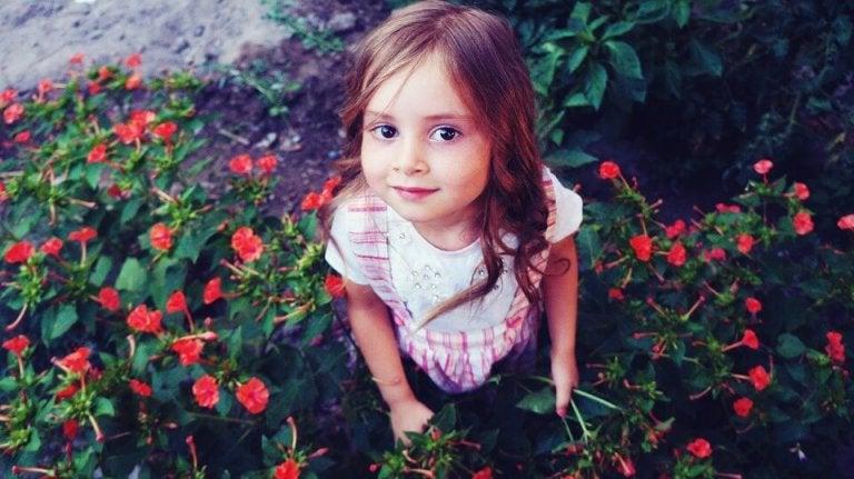 Que devriez-vous savoir sur les enfants calmes ?