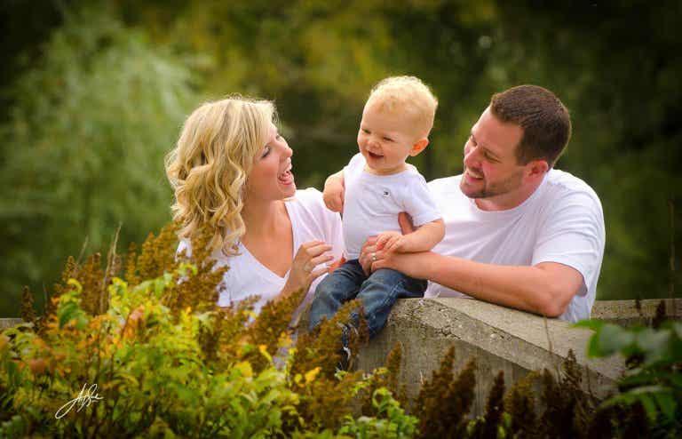 5 choses que devrait savoir votre enfant unique