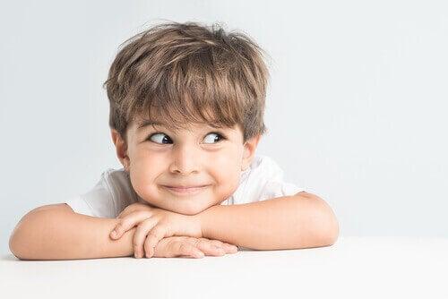 """Résultat de recherche d'images pour """"enfant coquin"""""""