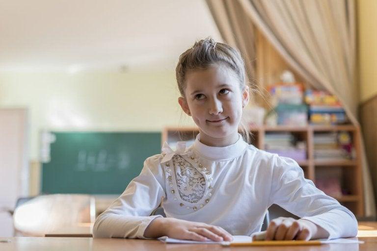 Quelques astuces pour améliorer la concentration des enfants