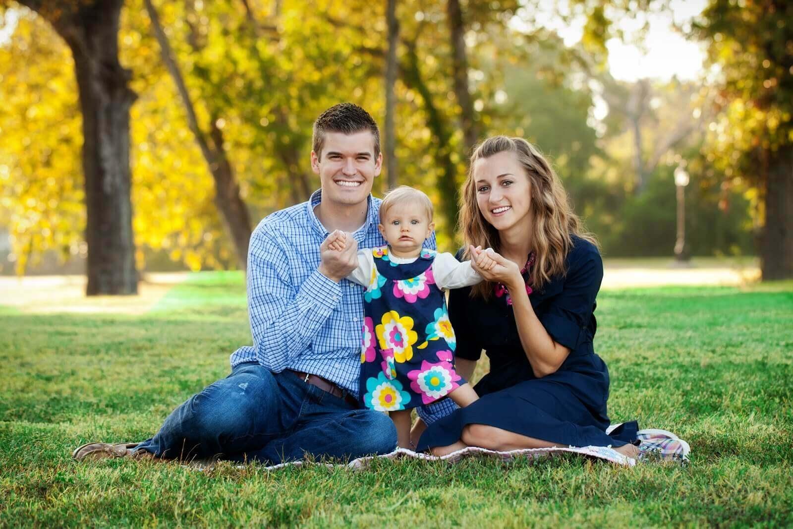Avoir un enfant unique est une expérience familiale aussi enrichissante que le fait d'avoir plusieurs enfants
