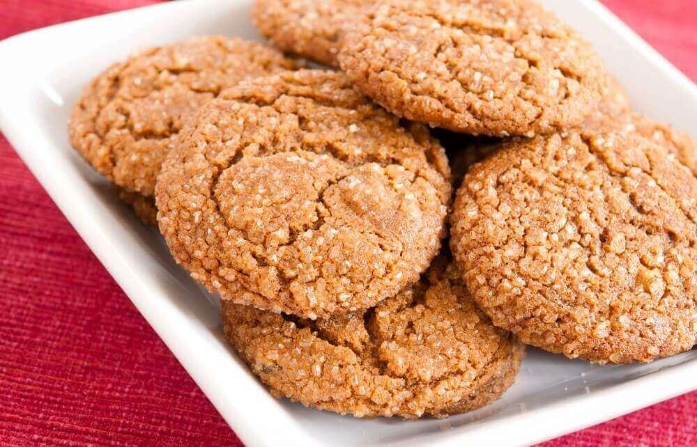 Les biscuits pour enfants sont toujours appréciés par les grands et les petits.