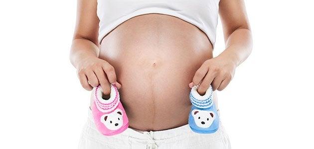 Voici une méthode japonaise surprenante pour connaitre le sexe de votre enfant