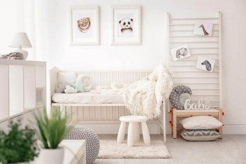 Comment décorer votre habitation Feng Shui?