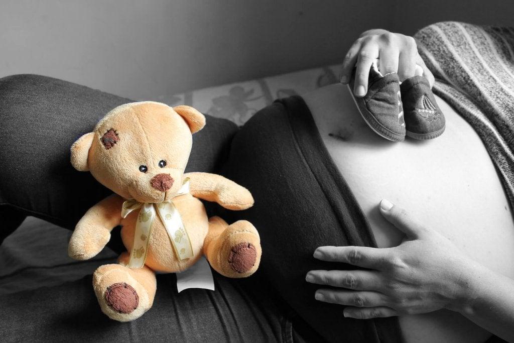 15 conseils utiles pour les mères primipares