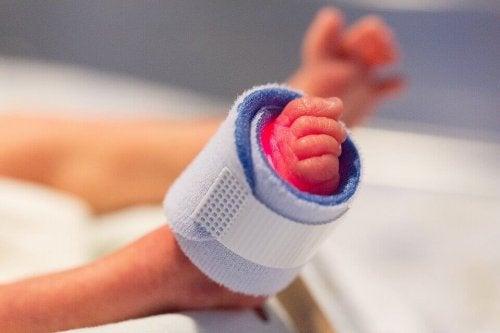 Comment éviter un accouchement prématuré