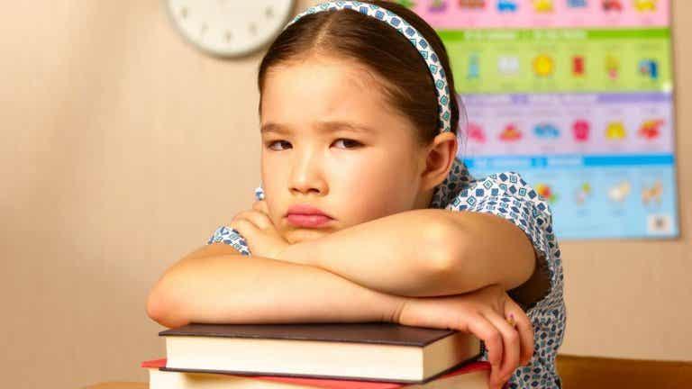 5 comportements néfastes des parents pendant la scolarité