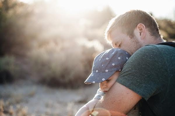 avoir des enfants allonge l'espérance de vie