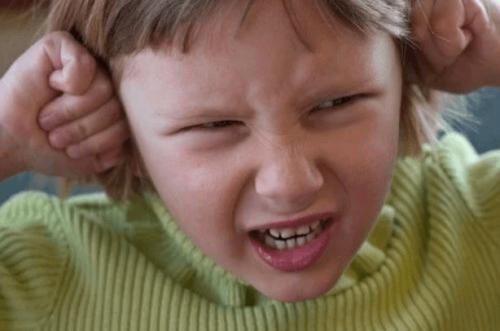 Les enfants gâtés deviennent-ils des adultes faibles ?