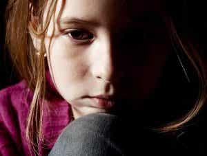 Comment éduquer pour prévenir l'abus sexuel ?