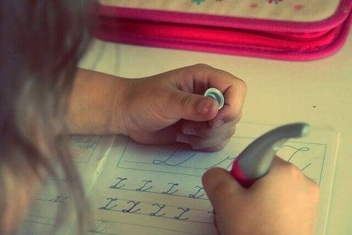 Créer de bonnes habitudes pour étudier