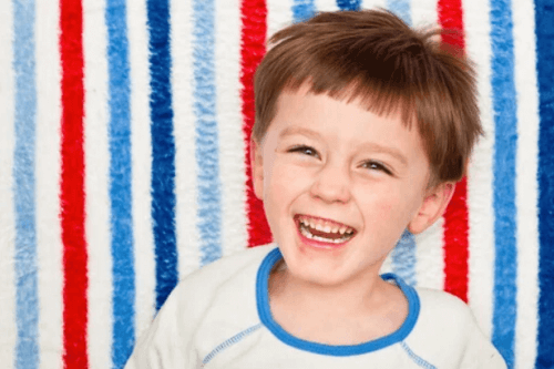 12 jeux pour les enfants de 4 ans