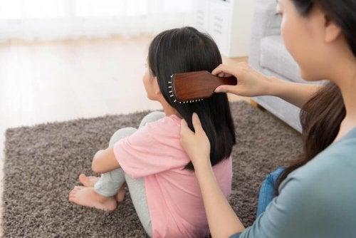 5 types de coiffures faciles à réaliser pour une fille