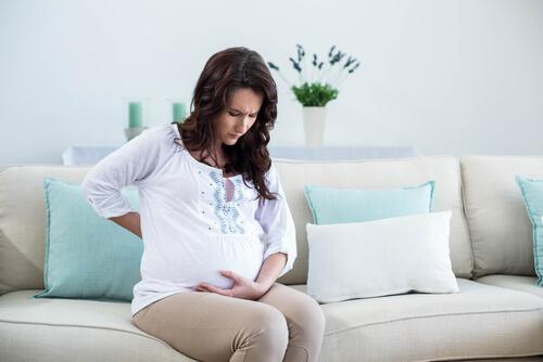 Conseils pour une grossesse en bonne santé