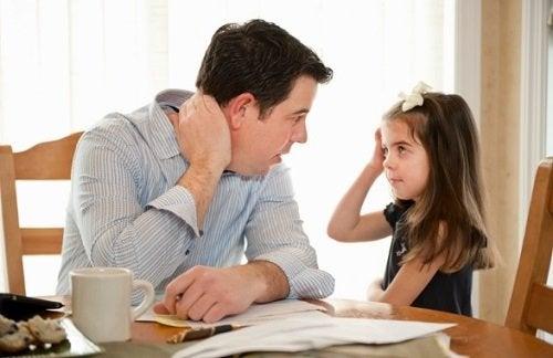 Comment fonctionne la famille dysfonctionnelle ?