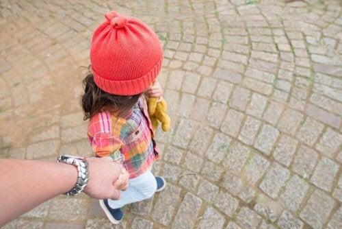 Préparer les enfants à affronter une nouvelle année scolaire