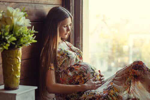 La préparation à l'accouchement : tout ce que vous devez savoir