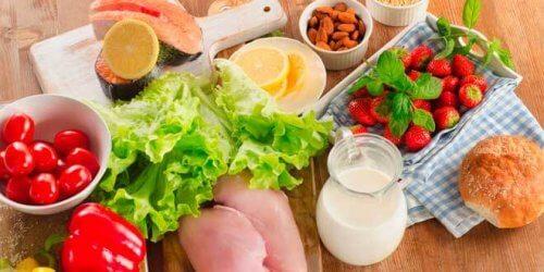 Quelles vitamines prendre pour tomber enceinte ?