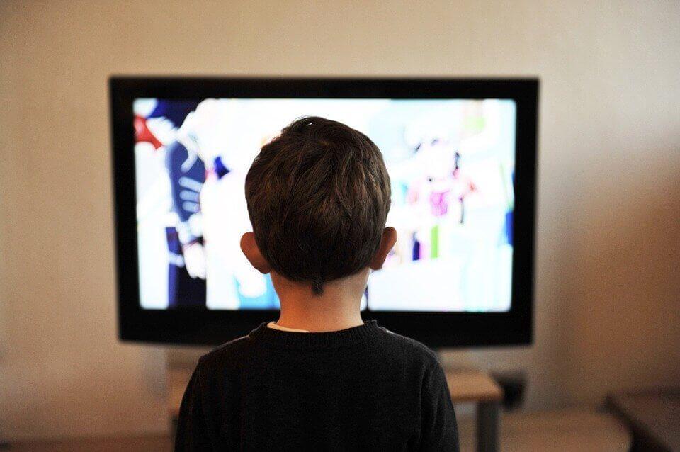 Dora l'Exploratrice fait partie des séries télévisées préférées des jeunes enfants.