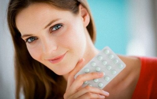 importance des vitamines et minéraux