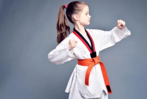 Comment apprendre à son enfant à se défendre ?