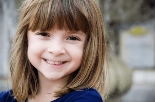 10 prénoms pour petites filles originaires des Asturies