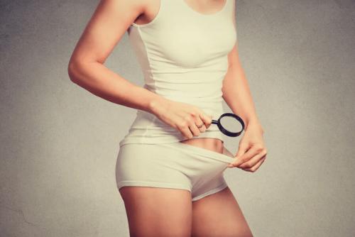 Les différents types de sécrétions vaginales