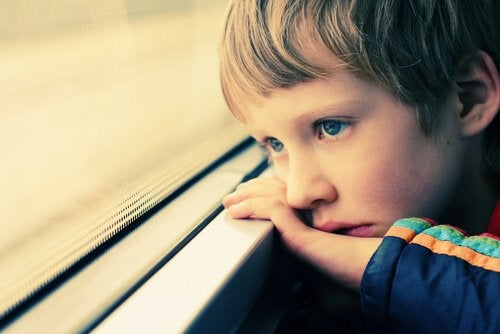 L'autisme chez les enfants : tout ce que vous devez savoir