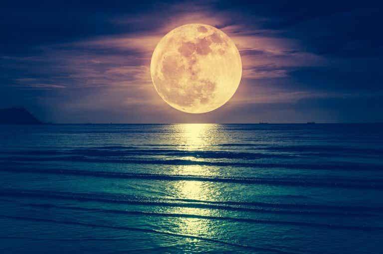 L'influence de la lune sur l'accouchement est-elle vérifiée ?