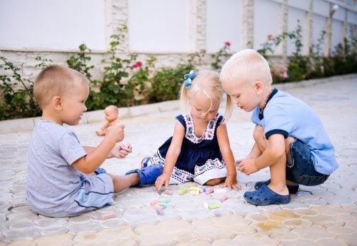 Pourquoi faire obéir les enfants ?