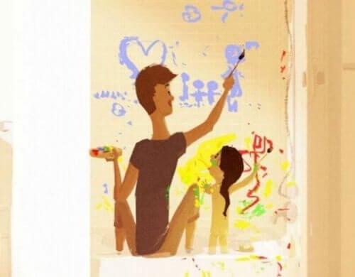 Conseils aux parents : éduquer des enfants indépendants