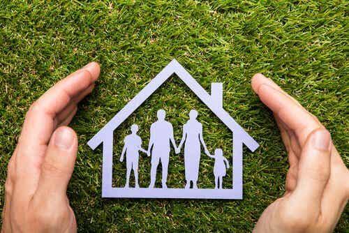 Comment faire de votre maison un endroit sûr pour votre bébé ?
