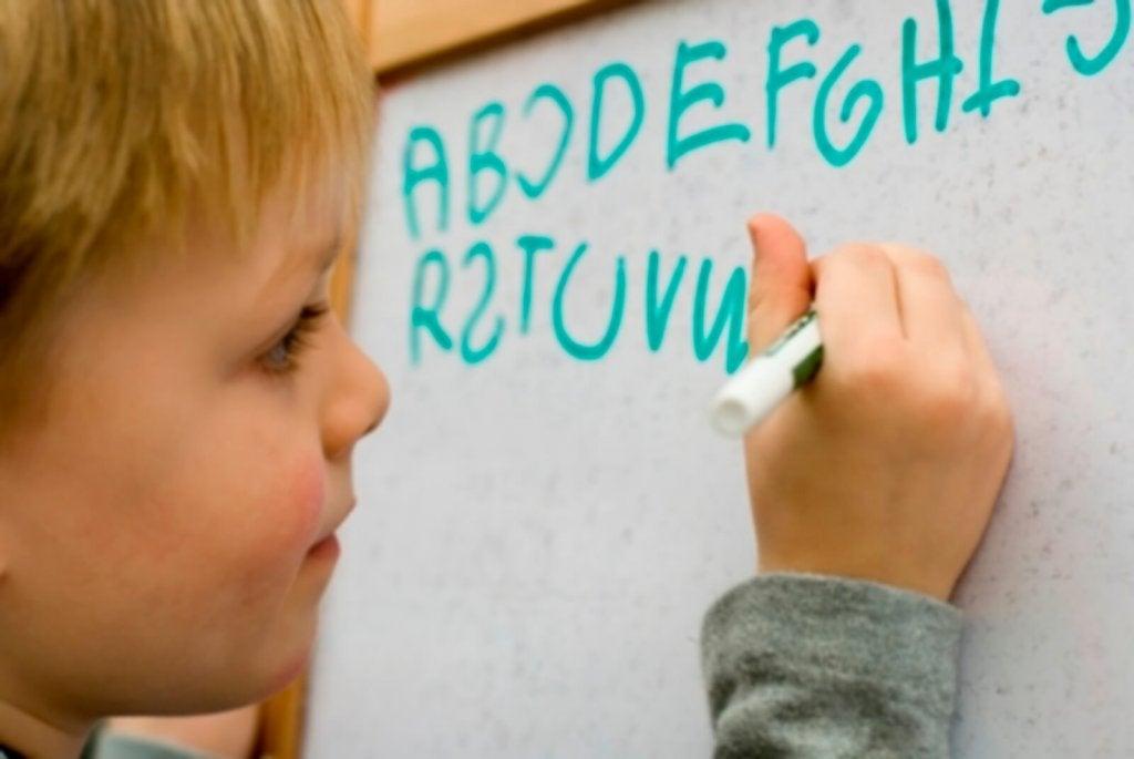 Découvrez tout sur l'aphasie chez les enfants