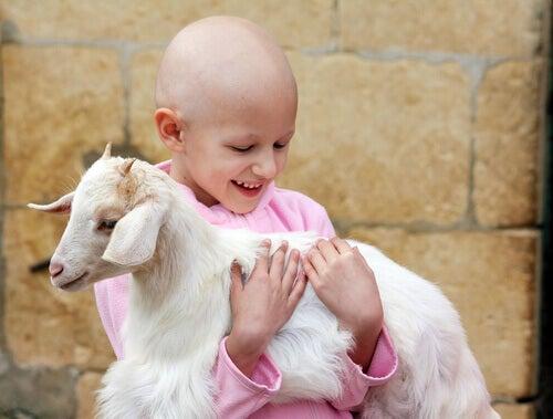 Qu'est-ce que la leucémie chez les enfants et comment l'affronter ?