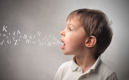 La dysglossie : symptômes et traitements