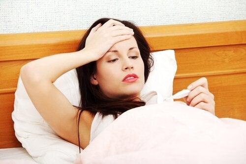 Il existe plusieurs méthodes efficaces pour savoir si j'ovule, certaines peuvent même être réalisées à la maison.