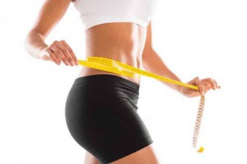 Exercices pour muscler le ventre