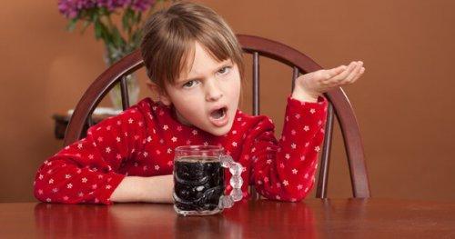 Le café chez les enfants : que prendre en compte et éviter ?