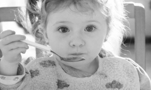 La malnutrition infantile : causes et détection