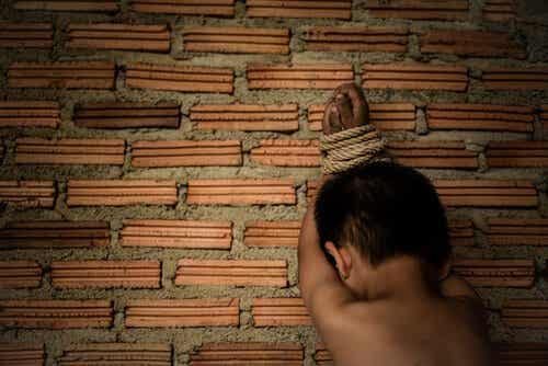 Connaissez-vous vraiment les droits de l'enfant ?