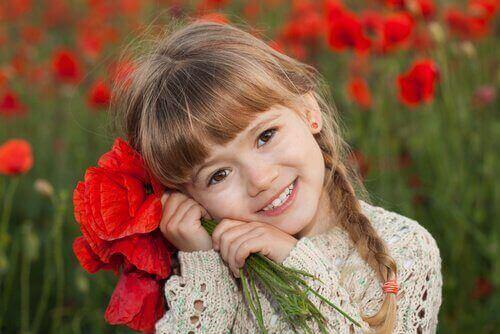 8 petites attentions qui signifient beaucoup pour vos enfants