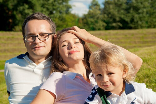 Petites attentions des parents qui signifient beaucoup pour les enfants