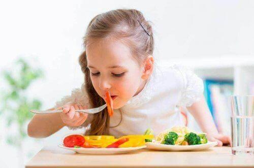 Hypertension artérielle infantile : symptômes et prévention