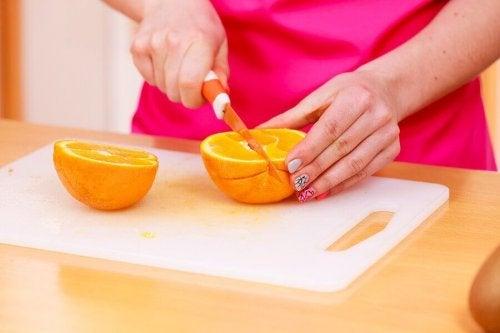 Les 8 aliments à éviter durant l'allaitement