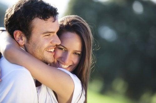 5 habitudes pour maintenir une relation de couple saine