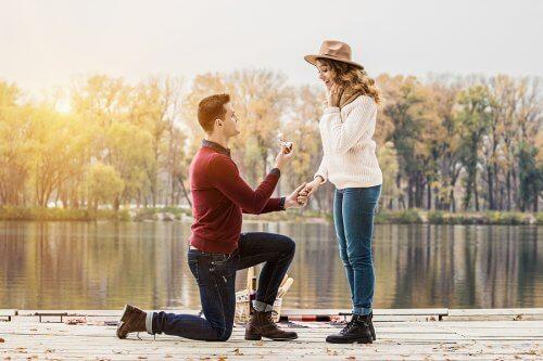 Le mariage permet une entraide et un soutien mutuel qui équilibrent la vie de chaque personne.
