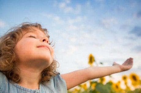 5 dynamiques de l'intelligence émotionnelle chez les enfants
