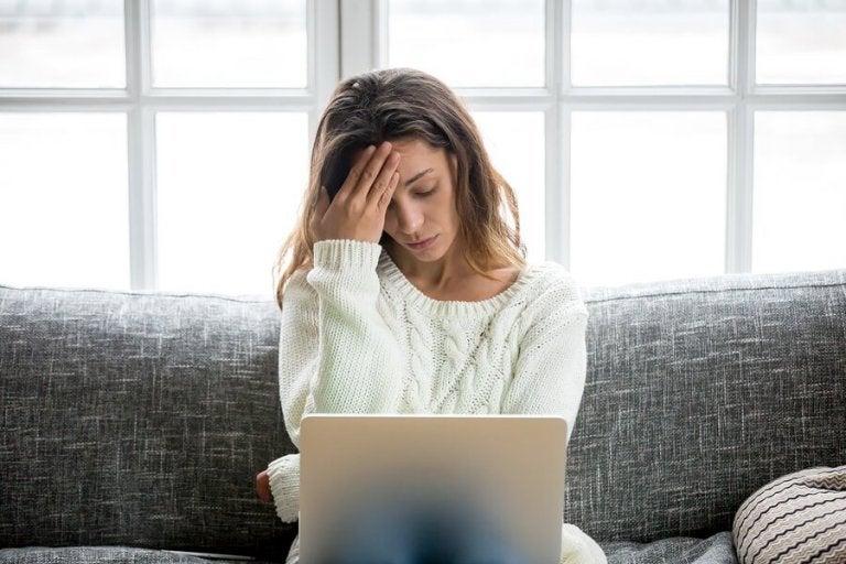 Comment combattre la fatigue pendant l'allaitement ?