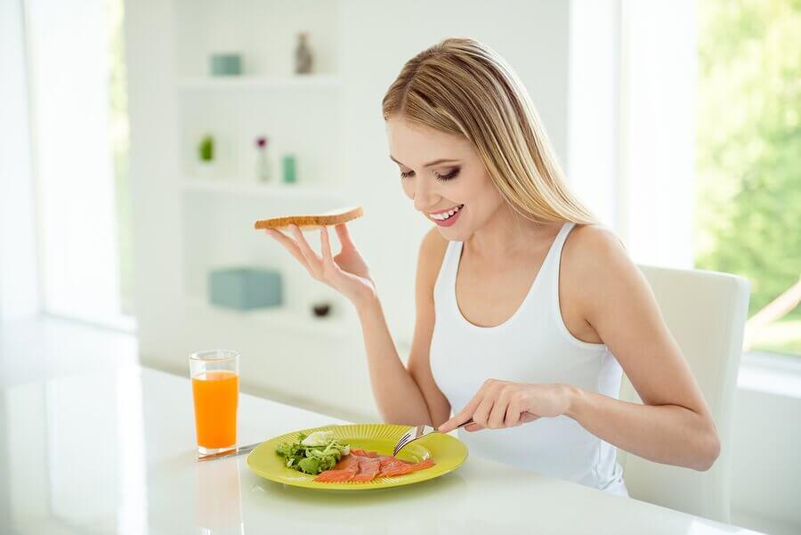 La vitamine D et son lien avec la fertilité