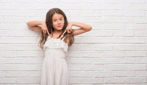 Comment éduquer des enfants auto-suffisants